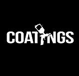 Coatings of London Logo