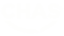 logo1-e1593609499332.png.pagespeed.ce.Cn