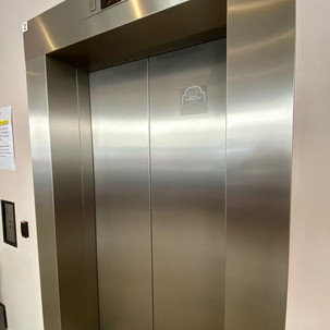 Lift-After
