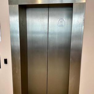 Lift-Before