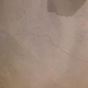 Damaged stone-Before
