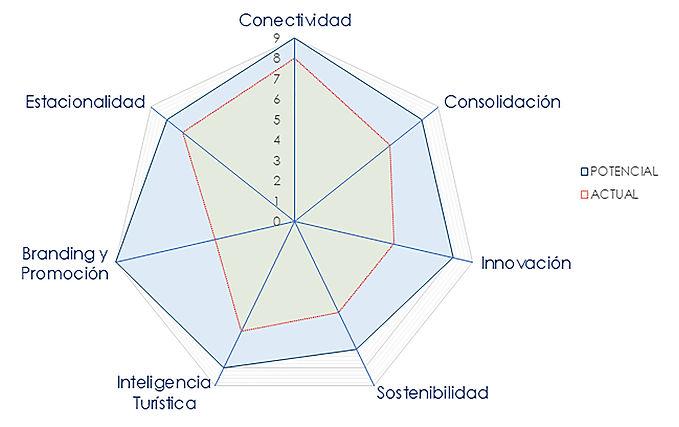 Gráfico 16.jpg
