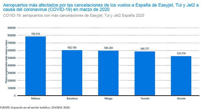 Gráfico 9.jpg
