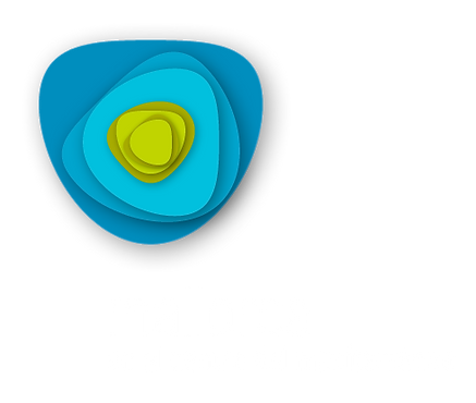 LOGO-MALLORCA-blanco-sin-trama-azul.png