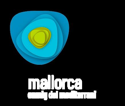 LOGO-MALLORCA-blanco-sin-trama-azul-CAT.
