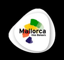 LOGO-MALLORCA-CROASÁN.png