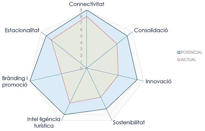 Gráfico 5.jpg