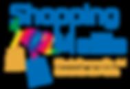 Logo-Melilla-Shopping-web.png