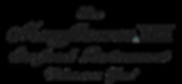 logoMayflower.png
