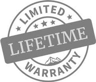 Life Time Warranty.jpg