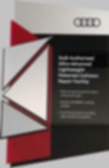 Audi Aluminum Certification.jpg