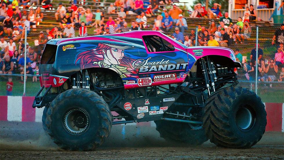 scarlet-bandit-monster-truck-header.jpg