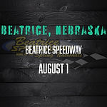 beatrice ne-01.jpg