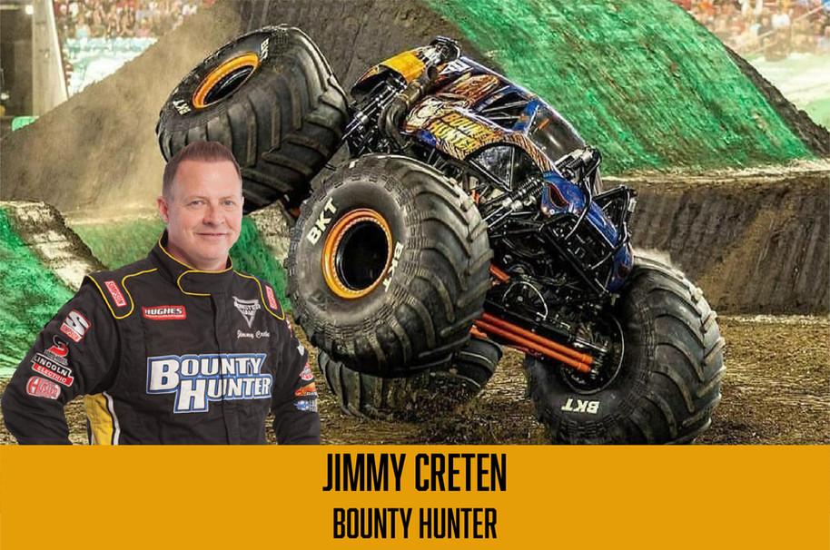 Jimmy Creten 2-01-01.jpg