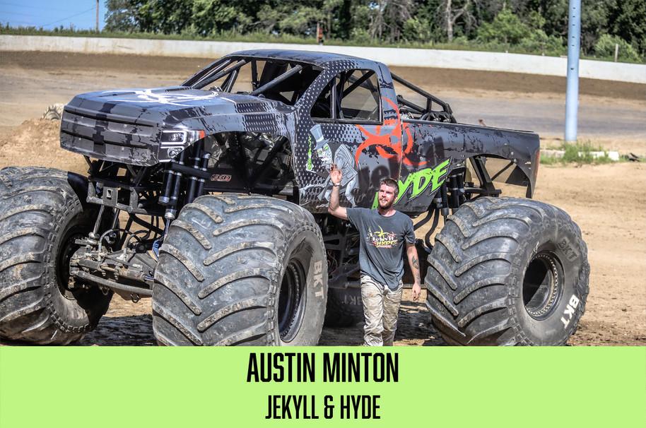 Austin Minton-01.jpg