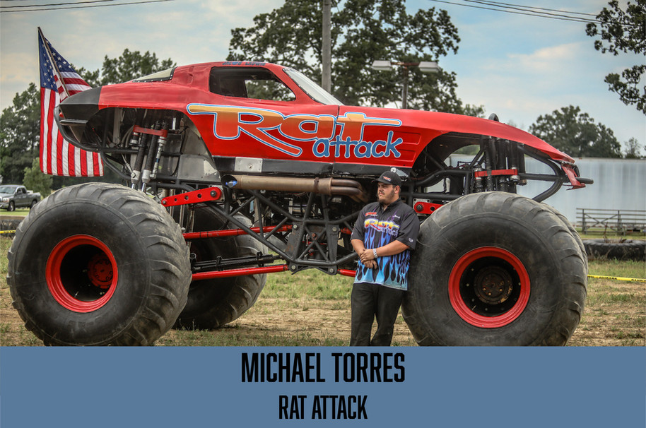 Michael Torres-01.jpg