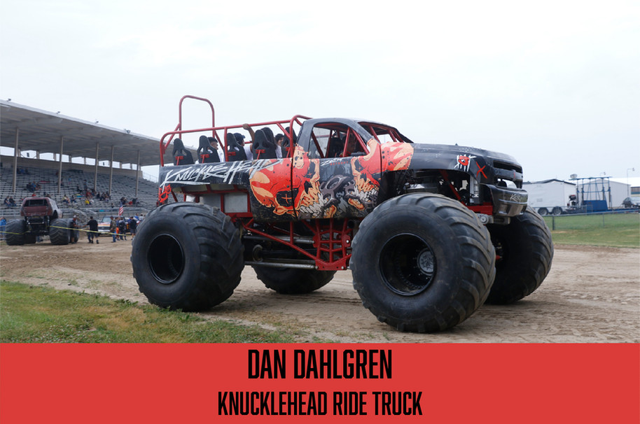 Dan Dahlgren-01.jpg