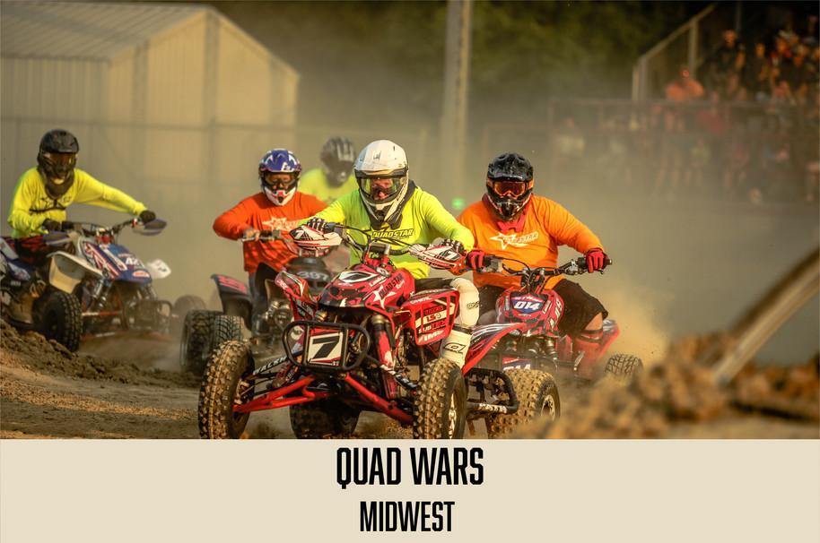 Quad Wars-01.jpg