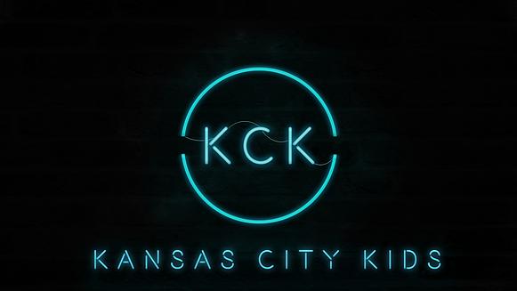 KCK Logo Blue.png