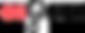 Logo GoyPick sin fondo con herramienta b