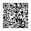 CMP_QR_code.jpg