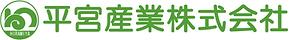 cp_logo4.png