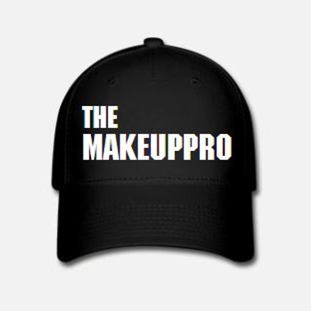 MakeUpPro Hat