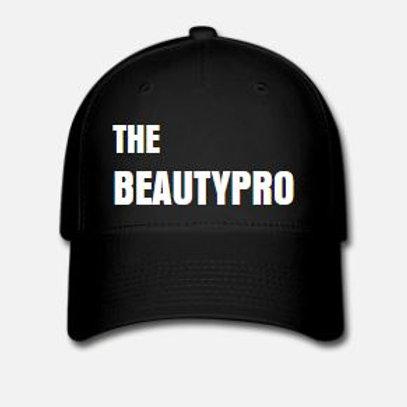BeautyPro Hat