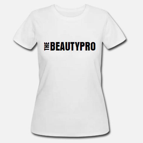 BEAUTY PRO T-SHIRT