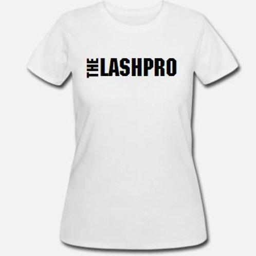 LashPro TShirt