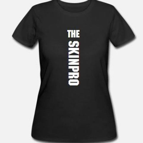SkinPro Vertical Tshirt
