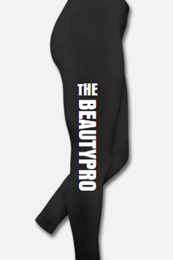 Beauty Pro Legging