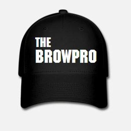 BrowPro Hat