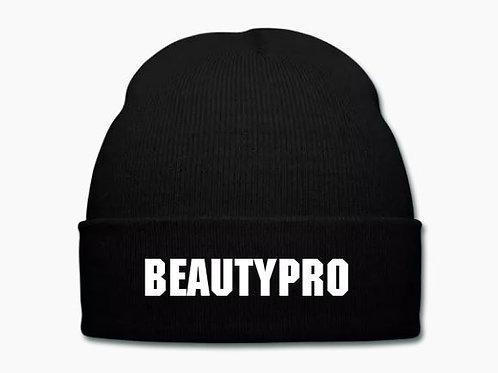 BeautyPro Bennie