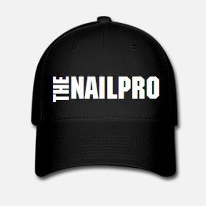 NailPro Hat