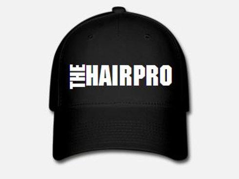 HairPro Hat