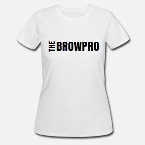 Brow Pro Tshirt