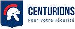 Logo_Centurions_horiz_RVB.jpg