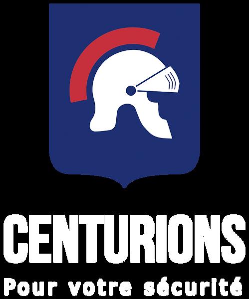 Logo_Centurions_vertic_blanc_RVB.png