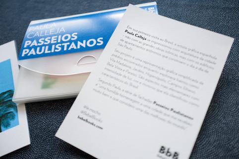 Passeios_Paulistanos-5093.jpg