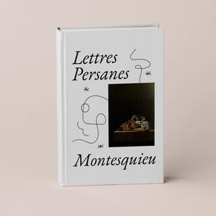LettresPersanes-bookmockup.jpg