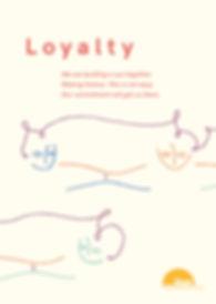 Loyalty_v2.jpg