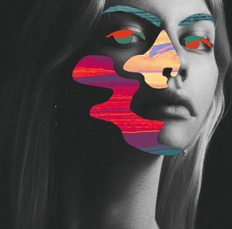 Acid portrait 2