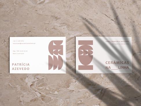 CeramicasnaLinha-cardmockup2_edited.jpg