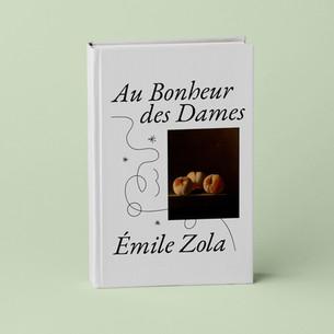 Zola-bookmockup.jpg