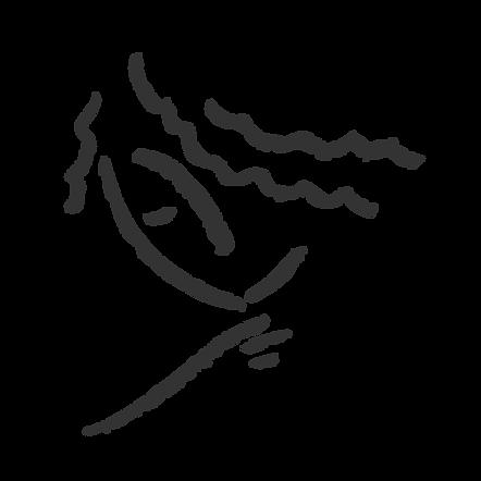 Logo_sansback_black_Mesa de trabajo 1.pn