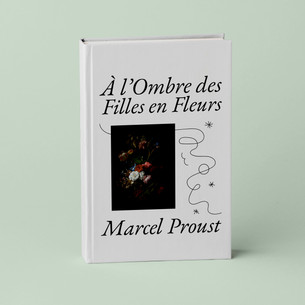 Proust-bookmockup.jpg