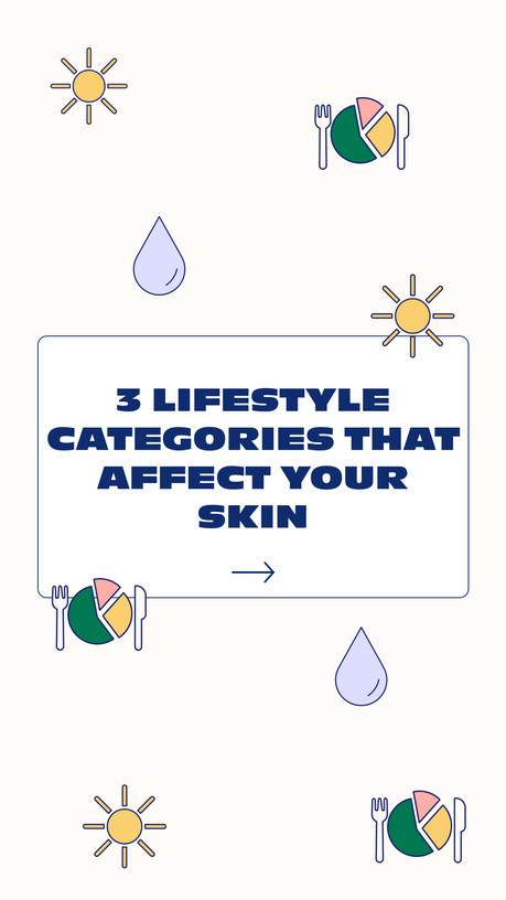 3 Lifestyle factors.jpg