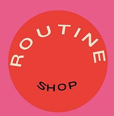 ROUTINE BRAND CIRCLE.JPG