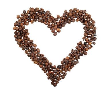 Coffee beans heart.jpg